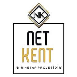 img-project-logo